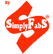 Simply FabS UK